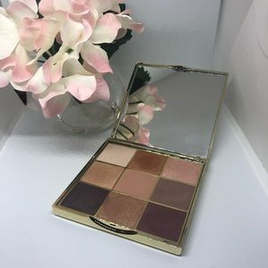 Tarte palette (gently used)